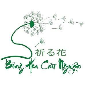 logo-inoruhana