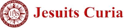 Jesuits Curia
